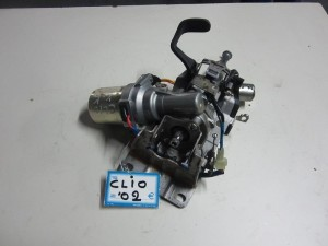 Renault Clio 2001-2006 ηλεκτρικό τιμόνι