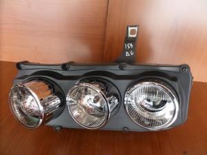 Alfa romeo 159 και Brera και Spider 2006-2010 φανάρι εμπρός δεξί