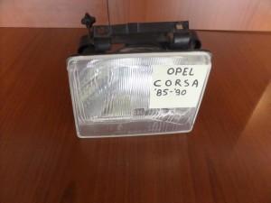 Opel corsa A 85-90 φανάρι εμπρός αριστερό