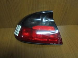 Opel Tigra 1995-2004 πίσω φανάρι αριστερό