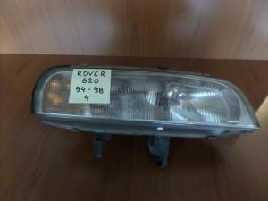 Rover 600 series 1993-1999 φανάρι εμπρός δεξί