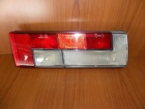 Alfa romeo A-33 1986-1989 πίσω φανάρι δεξί