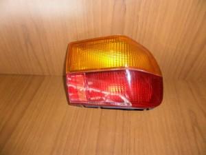 Alfa romeo alfasud 1980-1989 πίσω φανάρι δεξί