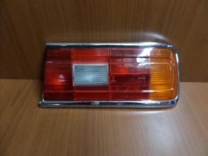 BMW Series 5 E12 1972-1891 πίσω φανάρι (μακρύ) δεξί