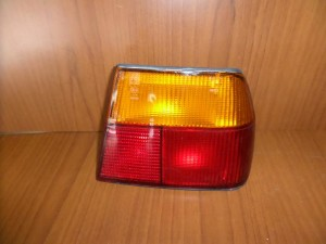 Lancia Dedra 1989-1994 πίσω φανάρι δεξί