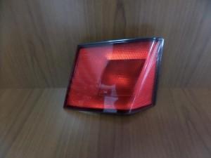 Mitsubishi Carisma 1996-2000 5θυρο πίσω φανάρι εσωτερικό δεξί