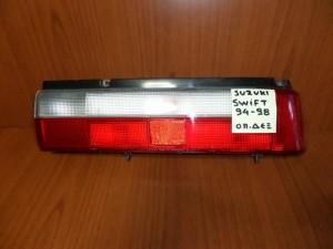 Suzuki swift 93-96 πίσω φανάρι δεξί