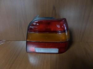 VW polo 1990-1994 πίσω φανάρι δεξί