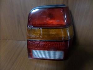 VW polo 1990-1994 station wagon πίσω φανάρι δεξί