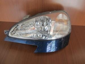 Daewoo Tacuma 2001-2008 φανάρι εμπρός αριστερό