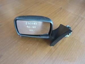 Ford Escort 1990-1995 ηλεκτρικός καθρέπτης αριστερός ποντικί