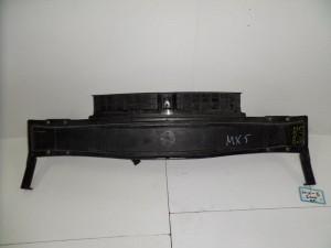 Mazda mx5 98-05 τραβέρσα προφυλακτήρα πίσω