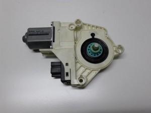 Skoda superb 08-13 πίσω ηλεκτρικό μοτέρ πόρτας δεξί