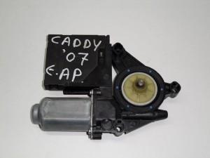VW caddy 2004-2015 ηλεκτρικό μοτέρ πόρτας εμπρός αριστερό