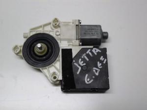 VW Jetta 2005-2011 ηλεκτρικό μοτέρ πόρτας εμπρός δεξί
