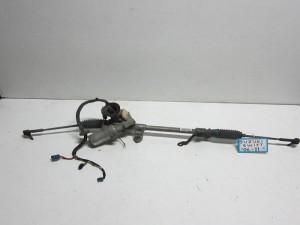 Suzuki Swift 2005-2011 ηλεκτρική κρεμαργιέρα