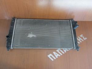 Chevrolet aveo 2008-2012 1.2cc-1.4cc ψυγείο νερού