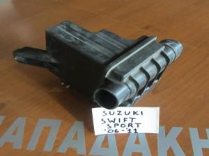 Suzuki Swift 2005-2011 Sport φίλτρο άνθρακα