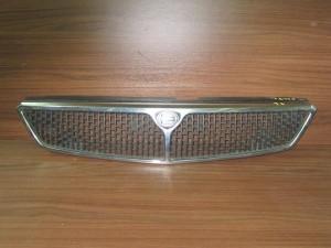 Lancia Dedra 1989-1994 μάσκα εμπρός