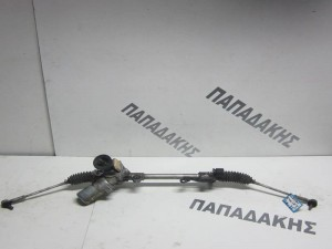 Suzuki swift H/B 2005-2011 κρεμαργιέρα ηλεκτρική