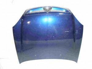citroen xsara 2000 2004 kapo empros ble skouro 1 300x225 Citroen Xsara 2000 2006 καπό εμπρός μπλε σκούρο