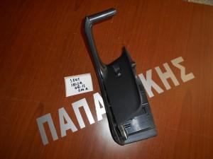 Seat Ibiza 2008-2012 διακόπτες παραθύρων εμπρός δεξιοί
