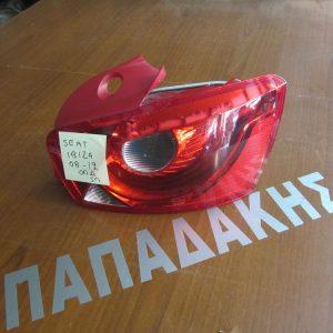 Seat Ibiza 2008-2012 5θυρο φανάρι πίσω δεξί