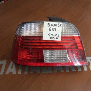 BMW Series 5 E39 2000-2003 φανάρι πίσω αριστερό