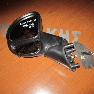 Fiat Multipla 1998-2010 καθρέπτης αριστερός ηλεκτρικός άβαφος