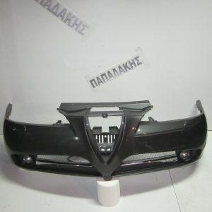 ALFA ROMEO GT 2004-2010 προφυλαχτηρας εμπρος μολυβι