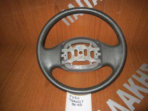 Ford Tranzit 2000-2006 βολάν τιμονιού