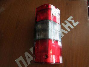 Citroen Jumper 1993-2002 φανάρι πίσω δεξί
