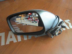 Fiat Ulysse 2002-2010 καθρέπτης αριστερός ηλεκτρικός ασημογαλάζιος