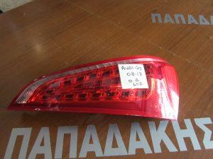 Audi Q5 2008-2012 φανάρι πίσω δεξιό LED