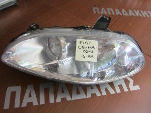 Fiat Croma 2005-2011 εμπρός αριστερό φανάρι