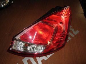 Ford Fiesta 2013-2017 πίσω δεξιό φανάρι