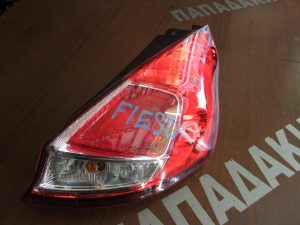 Ford Fiesta 2013-2016 πίσω φανάρι δεξιό