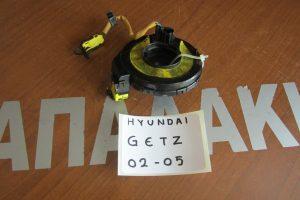 Hyundai Getz 2002-2005 ροζέτα τιμονιού