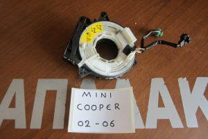 Mini Cooper 2002-2006 ροζέτα τιμονιού