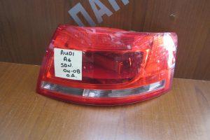 Audi A6 2004-2008 φανάρι πίσω δεξί SDN