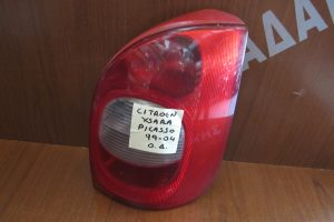 Citroen Xsara Picasso 1999-2004 φανάρι πίσω δεξιό