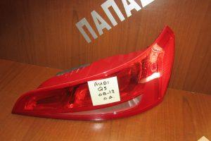 Audi Q5 2008-2012 φανάρι πίσω δεξί