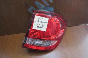 Fiat Freemont 2011-2016 φανάρι πίσω δεξιό
