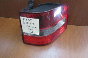 Fiat Stilo SW 2001-2006 φανάρι πίσω δεξιό