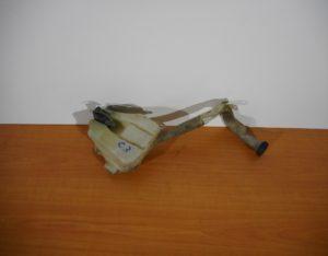 Citroen C3 2002-2009 δοχείο νερού για παρμπρίζ