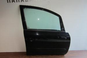 Opel Zafira B 2005-2012 πόρτα εμπρός δεξιά μολυβί