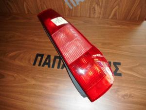 Fiat Punto 1993-1999 πίσω δεξιό φανάρι