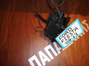 ford fiesta 2008 2013 kleidaria metopis 1 300x225 Ford Fiesta 2008 2013 κλειδαριά μετώπης