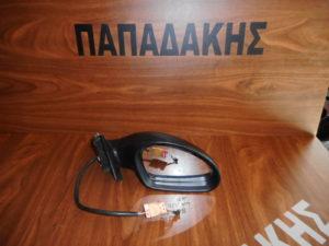 seat ibiza 2002 2008 ilektrika anaklinomenos kathreptis dexios mayros 9 kalodia 1 300x225 Seat Ibiza 2002 2008 ηλεκτρικά ανακλινόμενος καθρέπτης δεξιός μαύρος 9 καλώδια